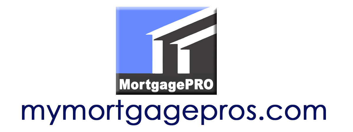Best Mortgage Broker in Calgary