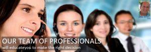 Mortgage Professional Team Clagary
