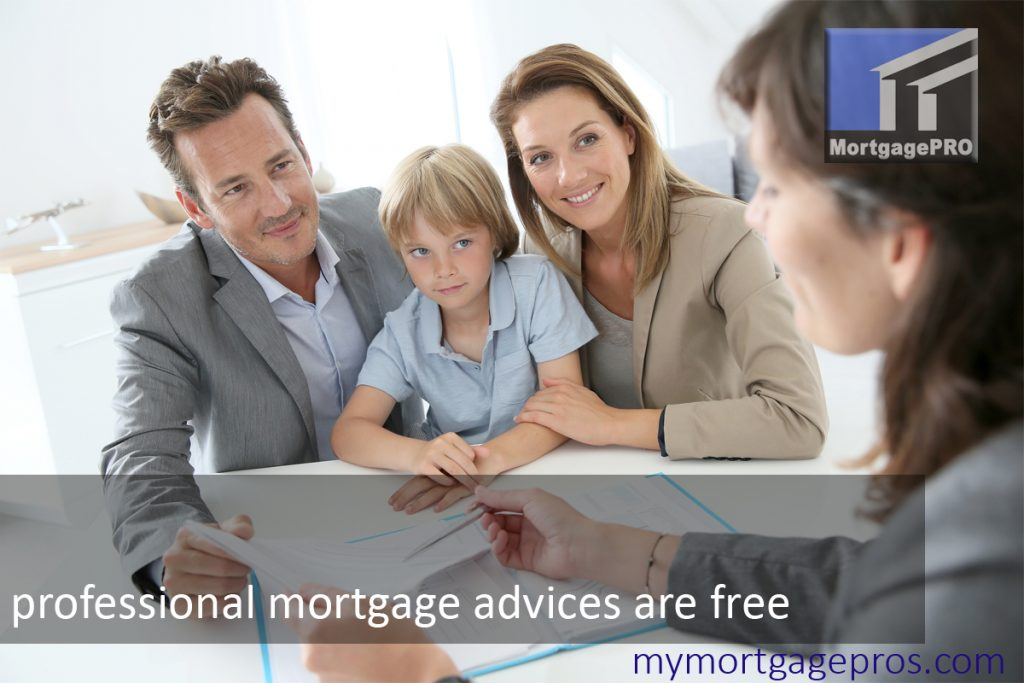 CHIP the no payment mortgage
